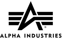 Alpha Industries Gutschein