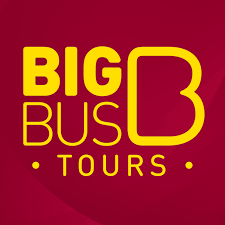 Big Bus Tours Gutschein