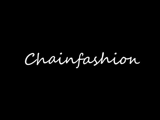 chainfashion.de
