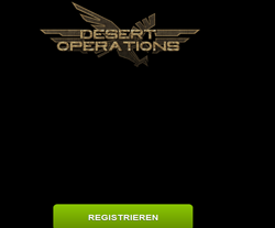Desert-operations.de Gutschein
