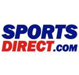 Sports Direct Gutschein