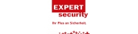 EXPERT Security Gutschein