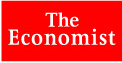 Subscriptions.economist.com Gutschein
