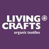 Living Crafts Gutschein