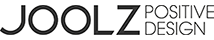 my-joolz.co.uk