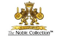 Noble Collection Gutschein