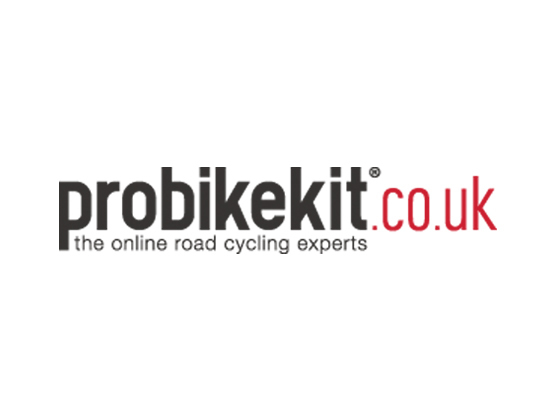 Probikekit.co.uk Gutschein