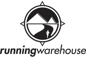 Running Warehouse Gutschein