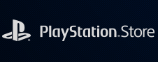 store.playstation.com