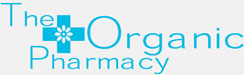 The Organic Pharmacy Gutschein