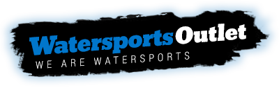 Watersports Outlet Gutschein